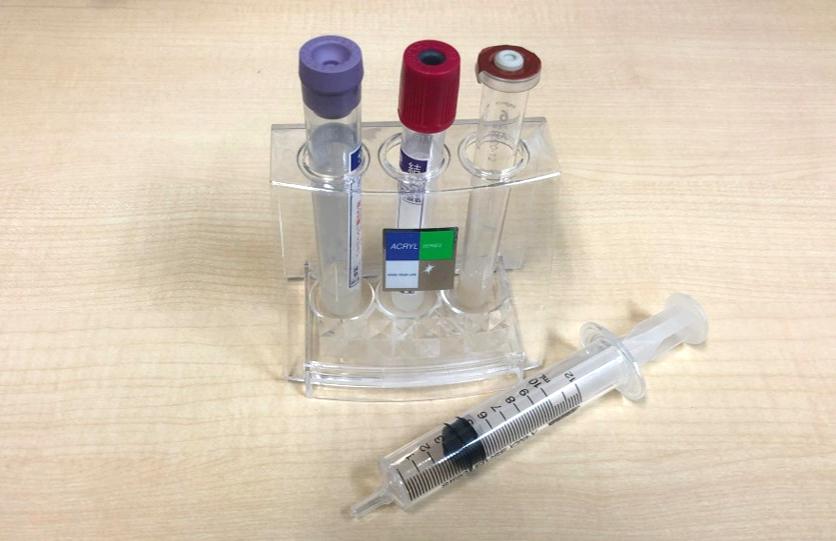 血液 学会 2020 検査 特別プログラム・演題登録 第21回日本検査血液学会学術集会 コンベンションリンケージ