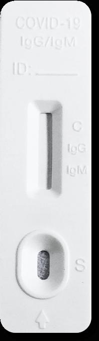 コロナ 抗体 キット