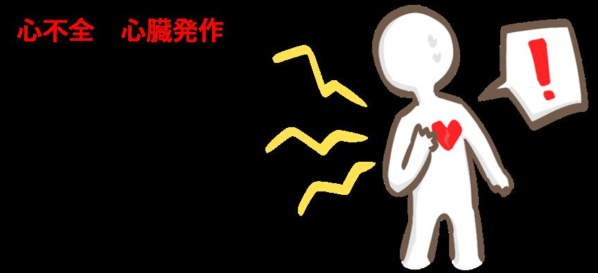 ペニシリン 梅毒